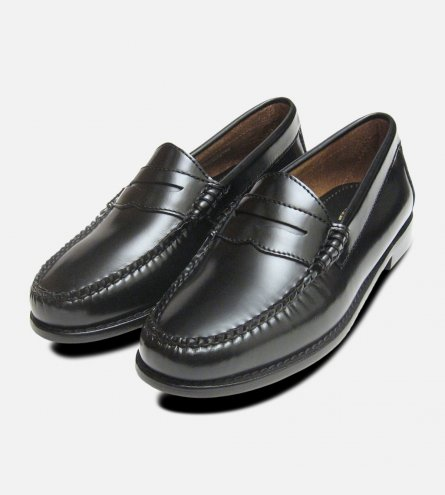 GH Bass Weejun Shoes Ladies Loafers c78b25f3bf29