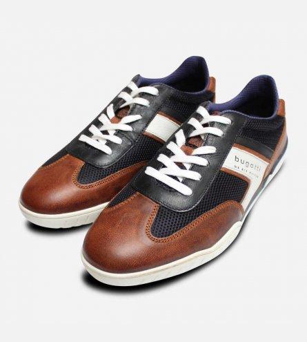 6740dc560 Bugatti Shoes for Men - Arthur Knight Shoes