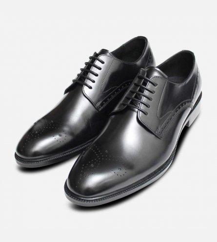 Shoes Mens Footwear English White John edCxBErQoW