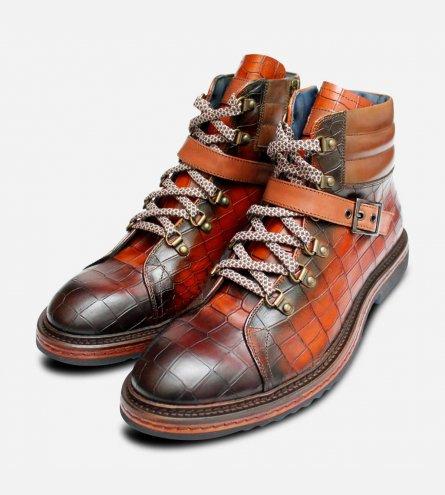 b3a96d380805f Mens Shoes