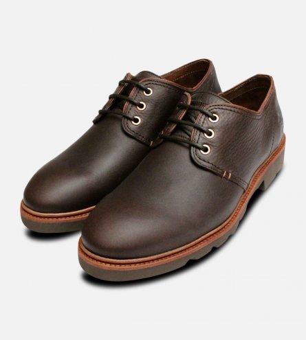 Arthur Knight Mens Shoes