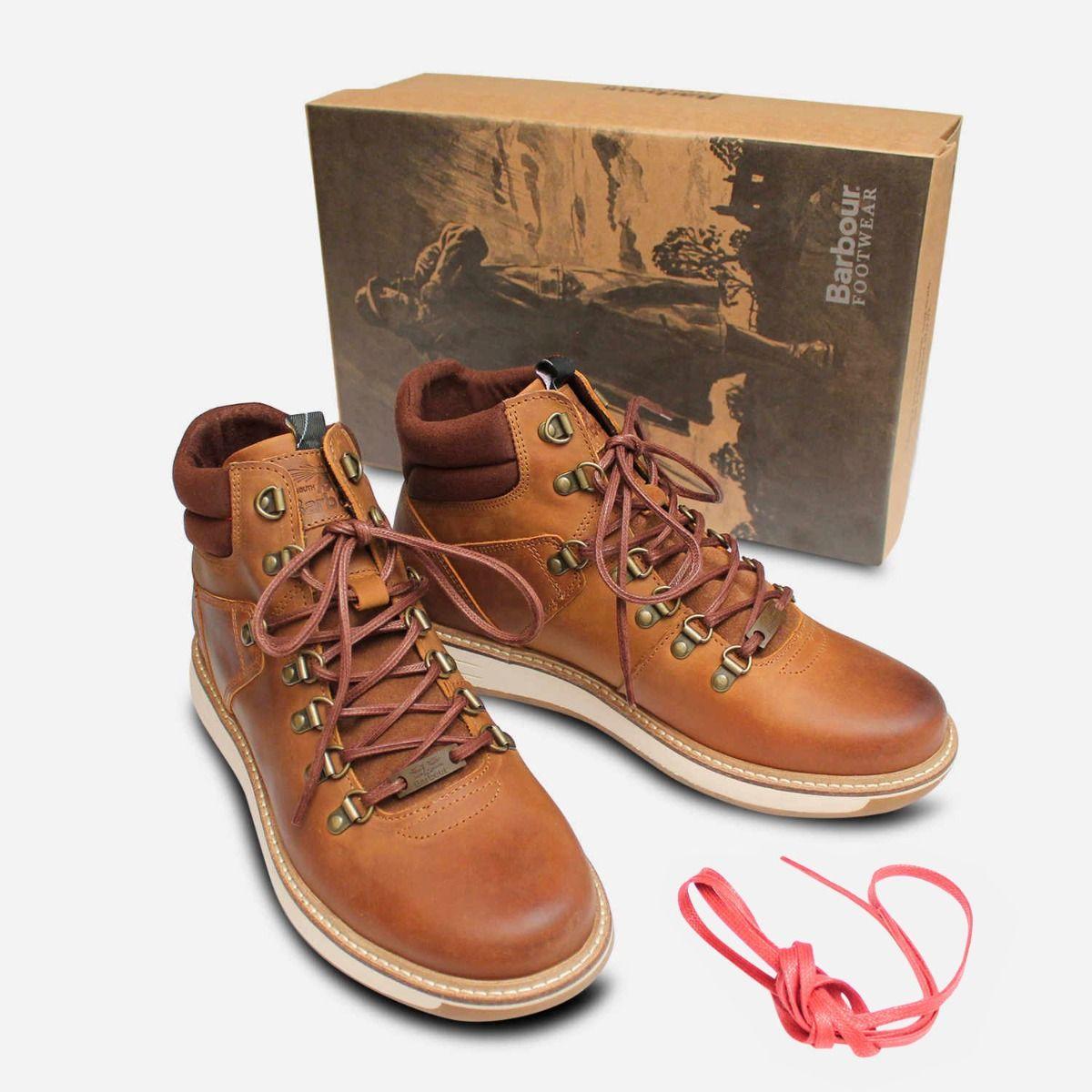 mens urban hiking boots