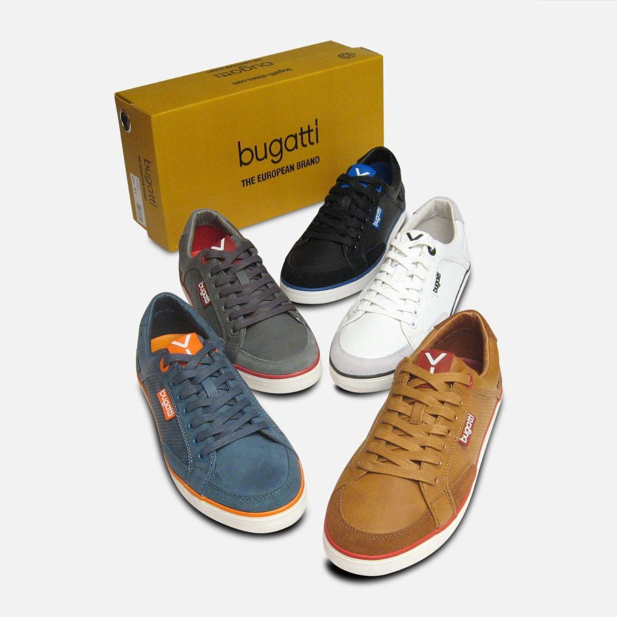 european designer shoes