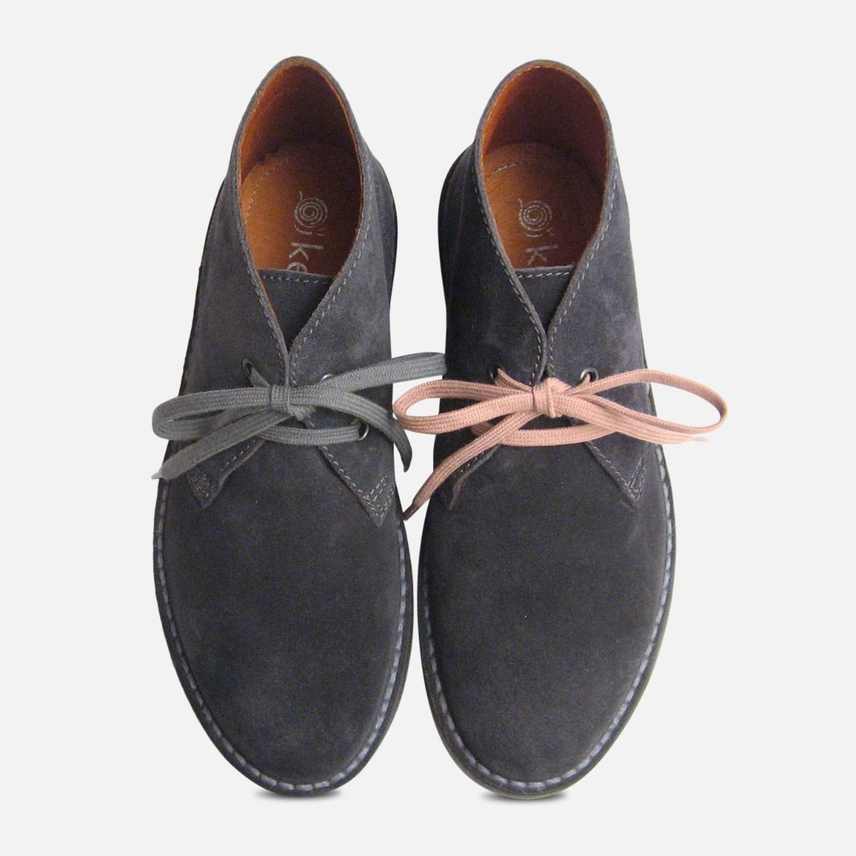 suede shoes for ladies