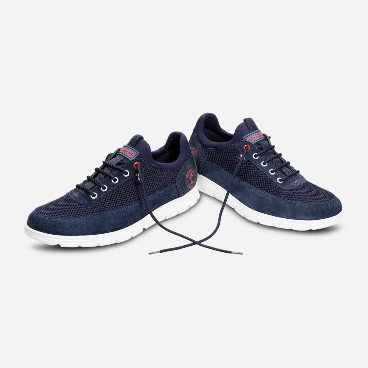 Panama Jack Shoes Designer Davor