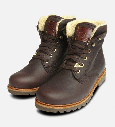 Panama Jack Shoes \u0026 Boots - Arthur