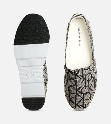 Ladies Calvin Klein Shoes \u0026 Boots