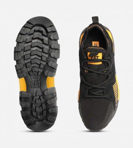 Mens Caterpillar Trainers \u0026 Sneakers