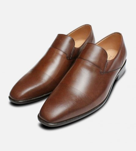 Lorenzo Brown Anatomic & Co Prime Slip On Loafer