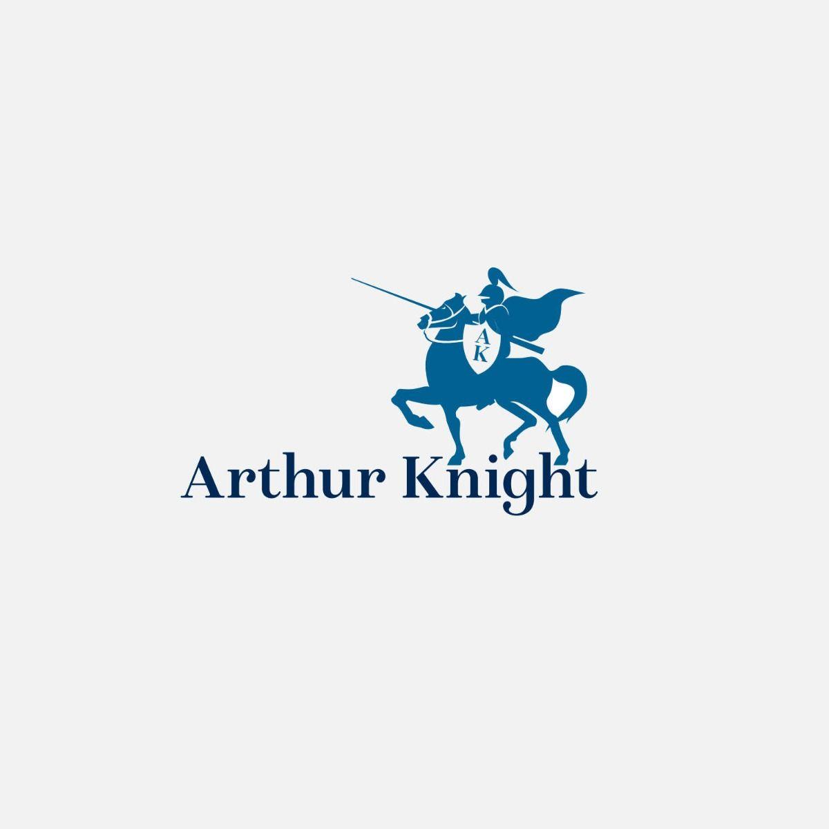 Silver Metallic Leather Arthur Knight Ladies Italian Driving Shoes