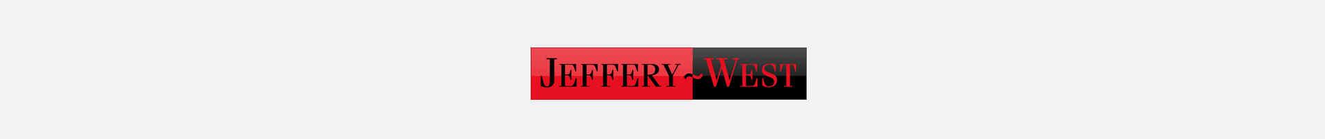 Jeffery West Shoes Formal Brogues in Dark Honey