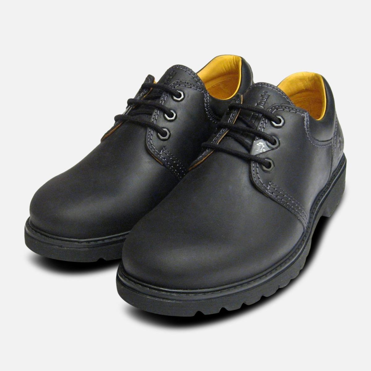 timeless design 67262 12086 Details zu Master Panama Jack 02 C3 Schwarz Fettleder Wasserfest Havana Joe  Schuhe
