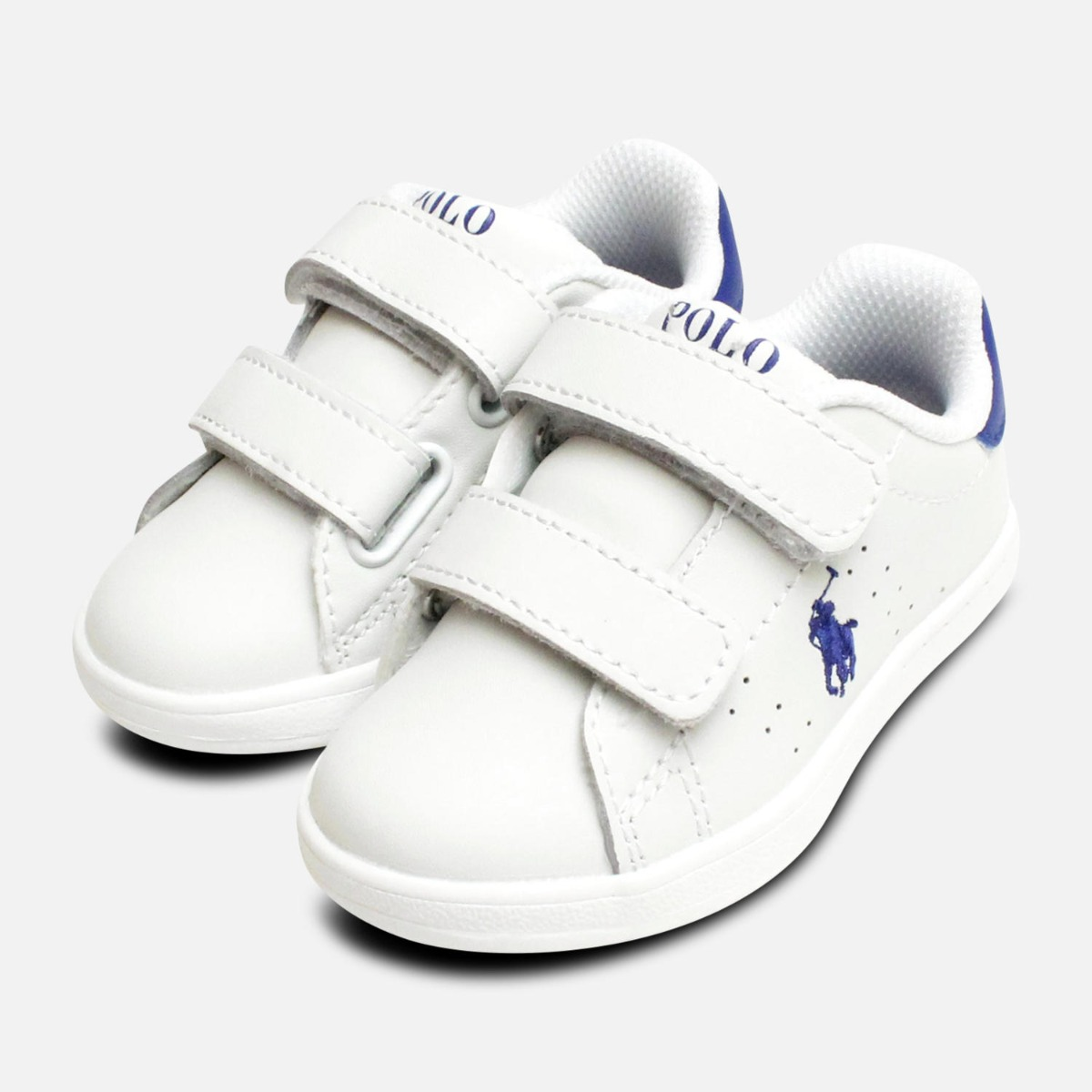 shoes ralph lauren - 54% OFF - plykart.com