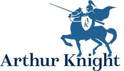 Arthur Knight