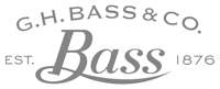 Bass Weejuns Official Stockist